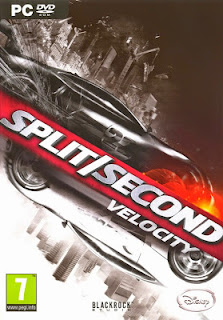 Split Second Full Download