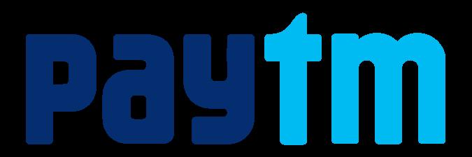 pay credit card bills on paytm.