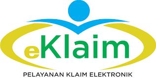 E-Klaim Dana JHT BPJS Ketenagakerjaan/JAMSOSTEK