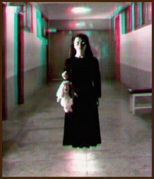 Lo Paranormal