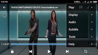 download mx player pro apk free