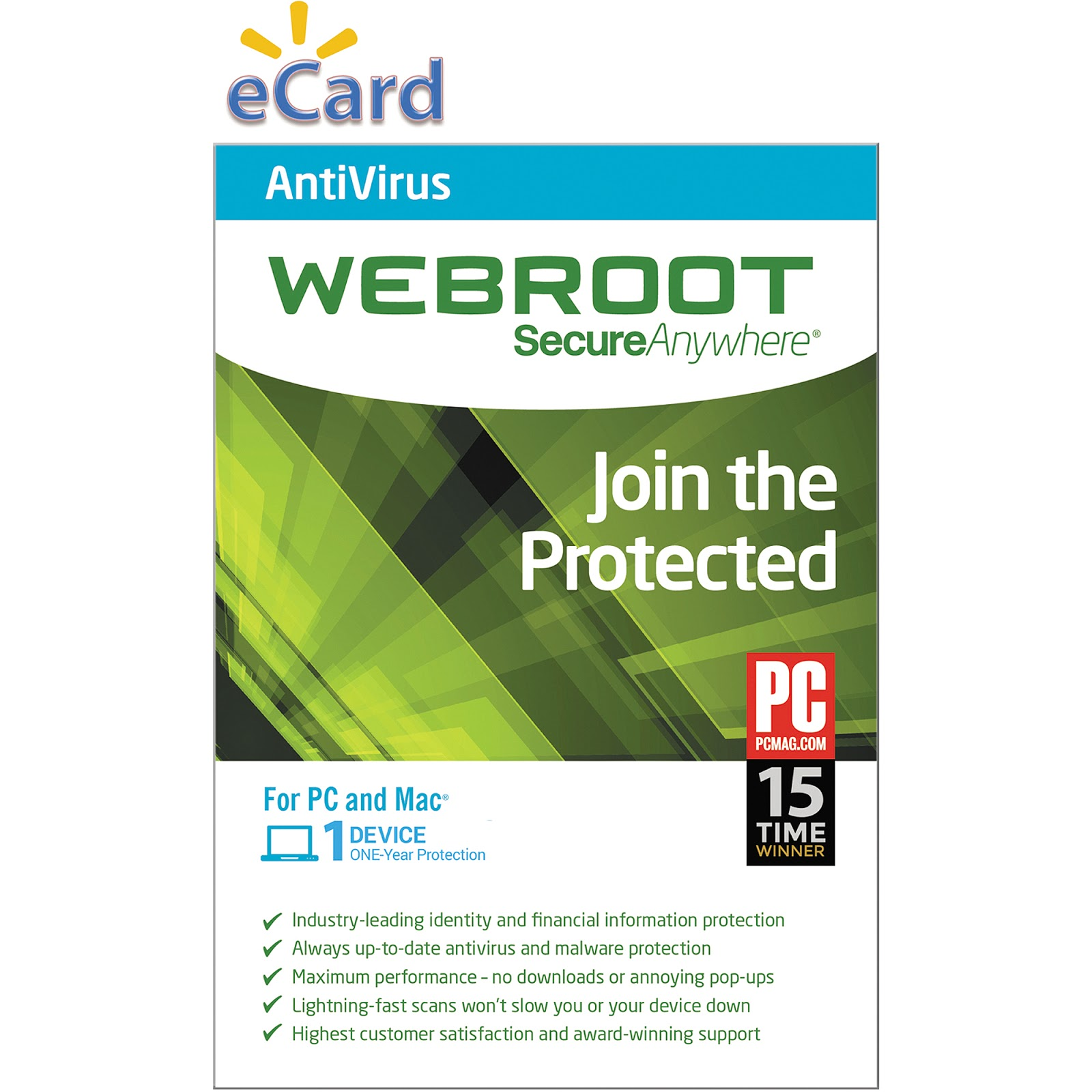 webroot secureanywhere keys