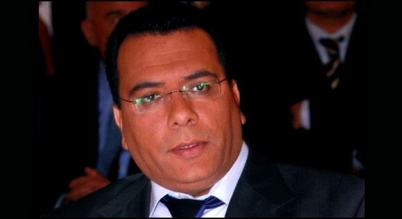 منار اسليمي:الملك اخترق واقع العلاقات الثنائية المغربية الجزائرية