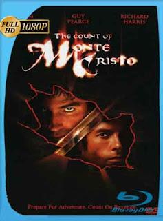 El Conde De Monte Cristo 2002 HD [1080p] Latino [GoogleDrive] DizonHD