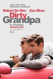 Dirty Grandpa - Watch Dirty Grandpa Online Free Putlocker