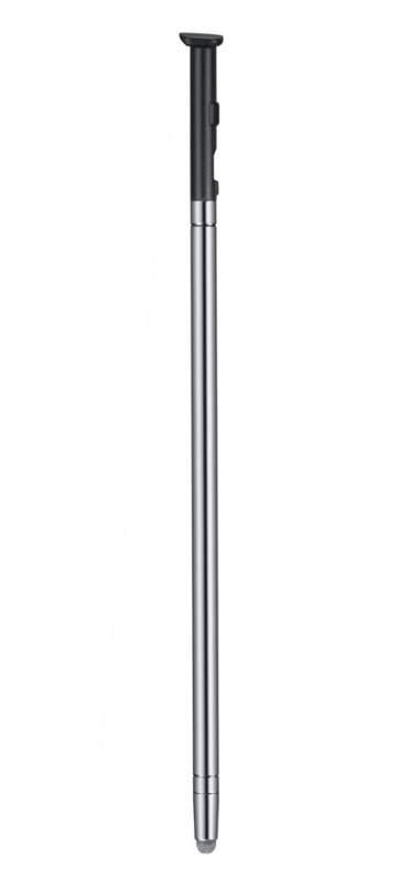 LG Q Stylus - Harga dan Spesifikasi Lengkap