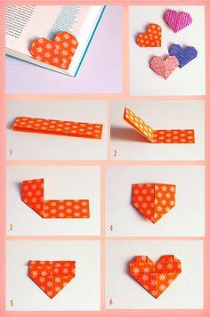 10 Diys do Pinterest :)