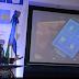 Policía Nacional pone a funcionar aplicación móvil para reportar delitos