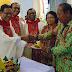 Misa Syukur HUT ke 102 Kabupaten Sleman
