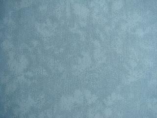 Bavlnená látka šedá batika