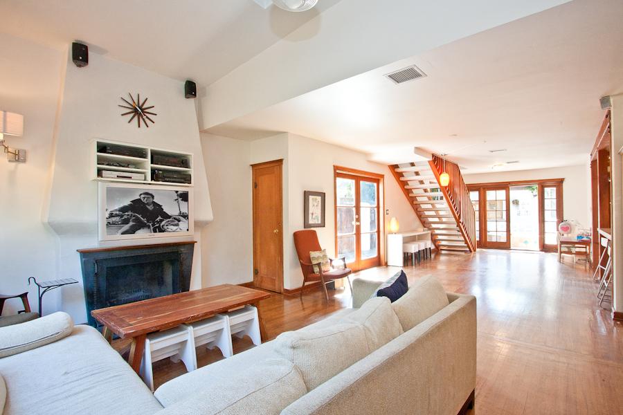 venice real estate pardee properties