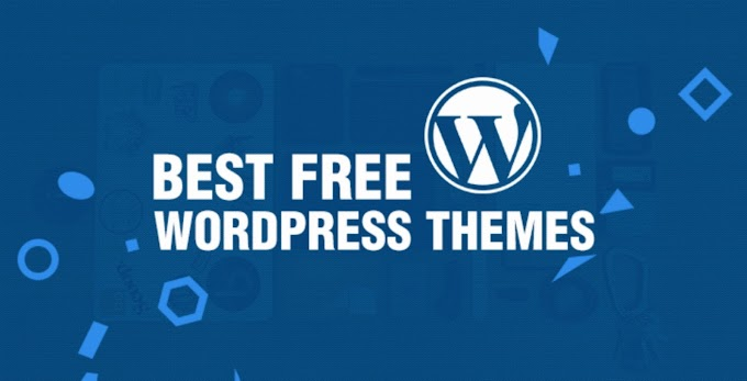 Top 10 Free Responsive WordPress Themes 2017 In Hindi