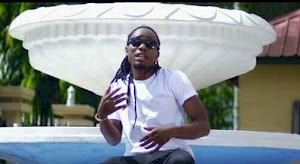 Download Video | Magma Smart ft Best Naso - My Love