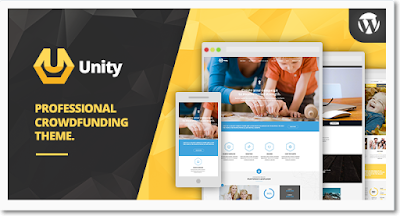 themeforest.net/item/unity-wordpress-crowdfunding-theme/10773175?ref=Eduarea