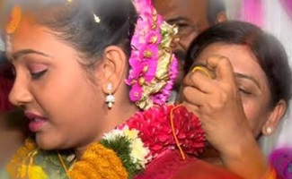 Nagasoundari weds Sethuraman | Wedding Video