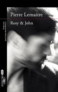 Rosy & John Pierre Lemaitre