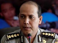 Akhirnya Polisi Buru Penyandang Dana Ahmad Dhani Cs yang Diduga Makar