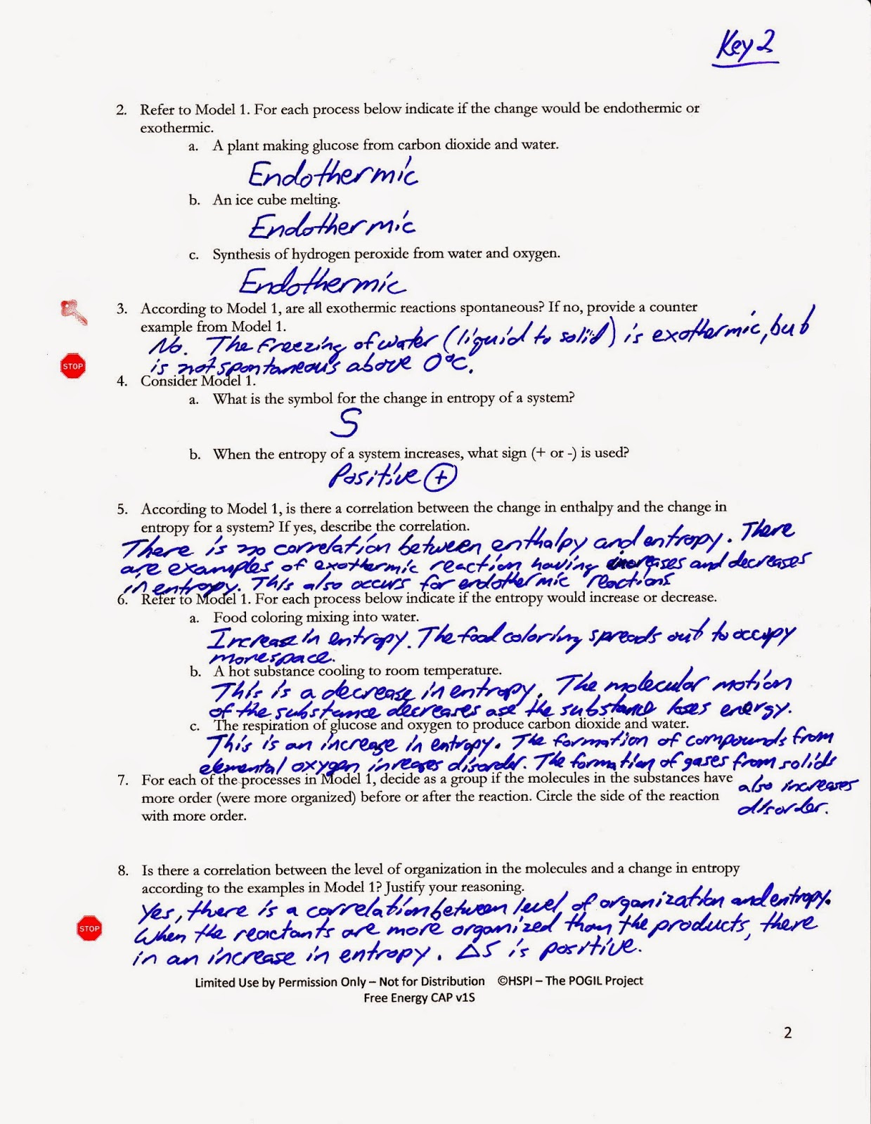 Worksheet Photosynthesis Worksheet Answers Grass Fedjp