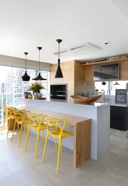 projeto-arquitetura-varanda-gourmet