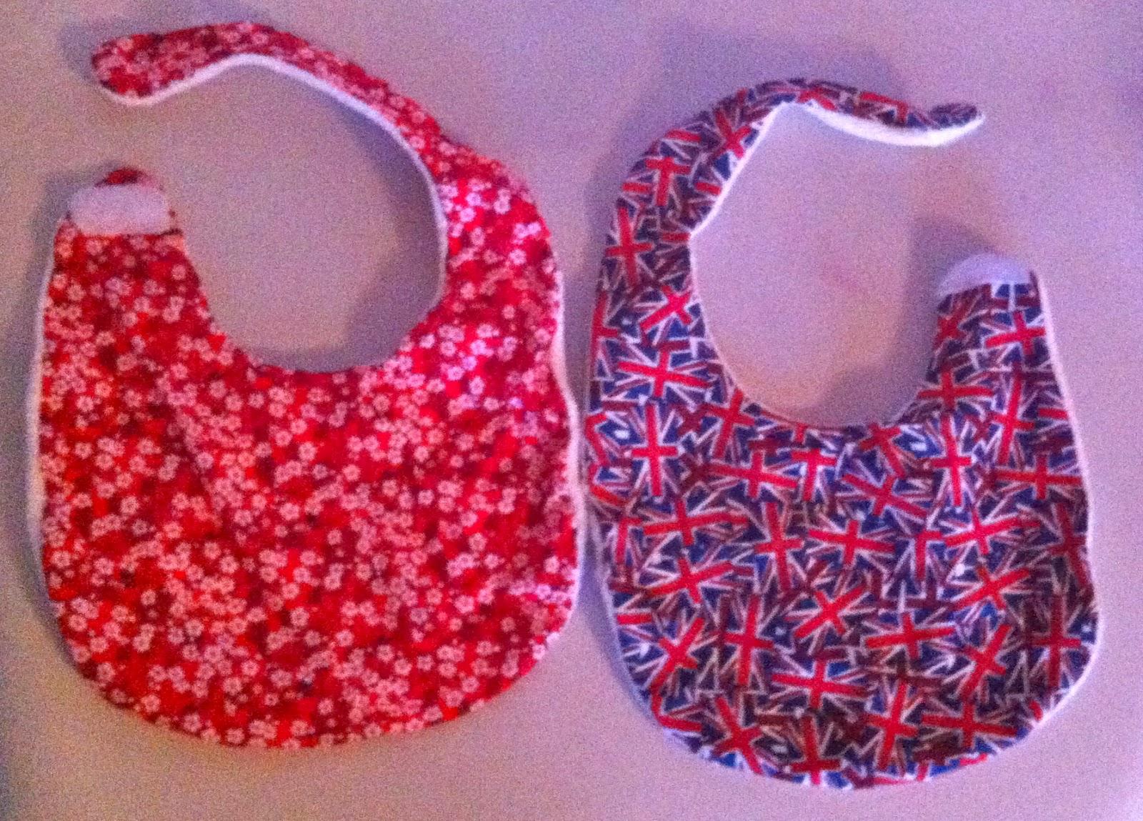 Super L'Apprentie Tambouilleuse: Couture bébé pour débutant(e) : Petit  QD05