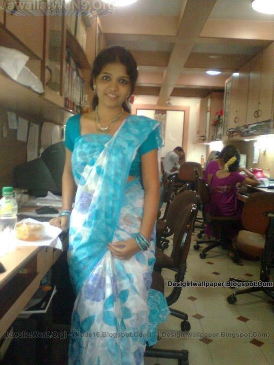 Indias No-1 Desi Girls Wallpapers Collection Girls -5577
