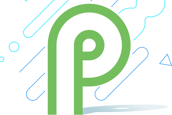 Google releases Android P Developer Preview 1 with Display cutout, Multi-camera support, Wi-Fi RTT Indoor positioning and more