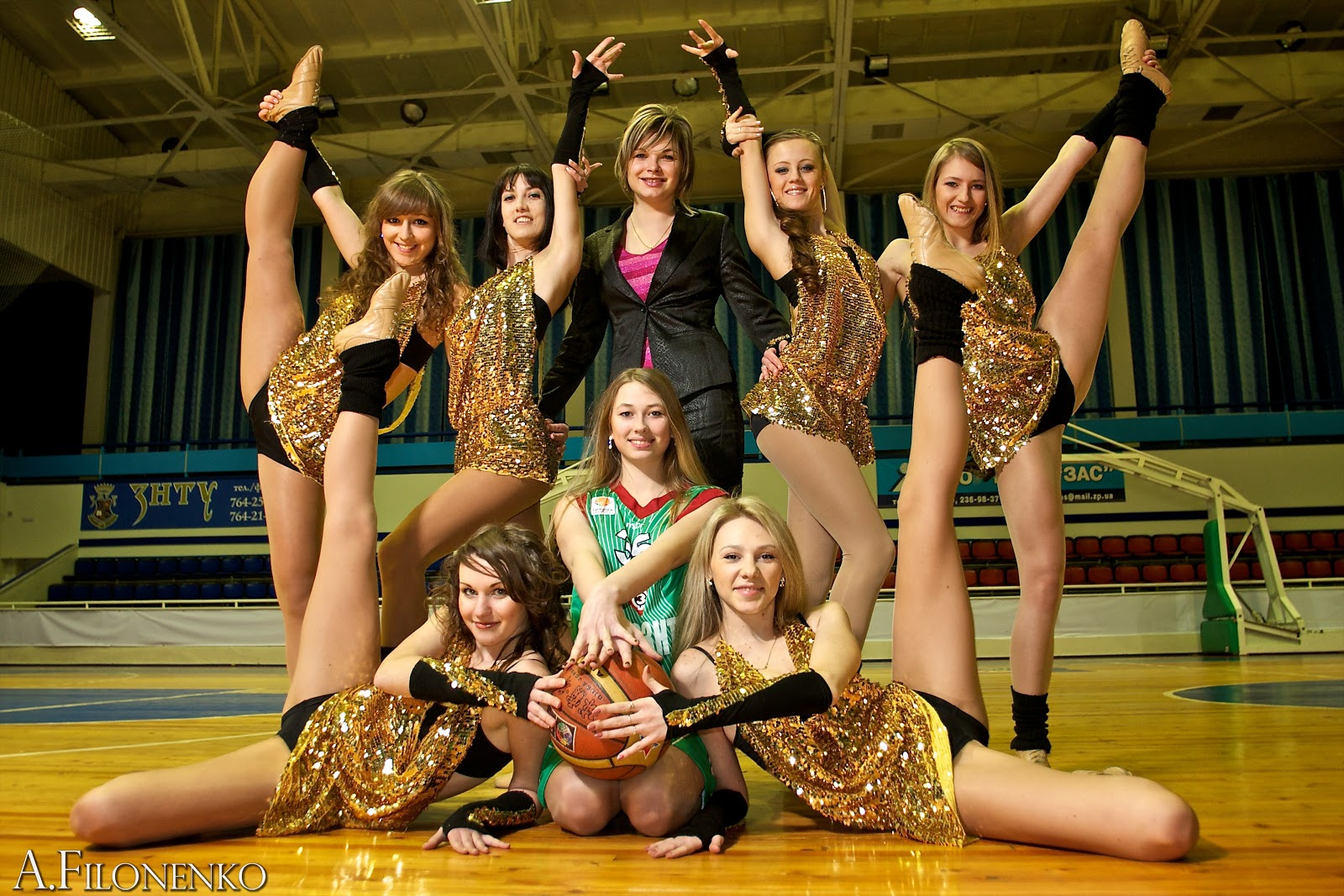 знакомство с девчонками в иркутске