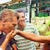 Macri modifica su plan por el temor a perder gobernabilidad