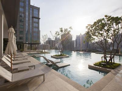 http://www.agoda.com/th-th/sivatel-bangkok-hotel/hotel/bangkok-th.html?cid=1732276