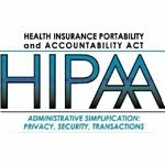 HIPAA Health Insurance Portability and Accountability Privacy Compliance