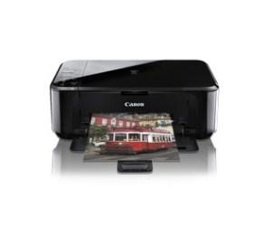 Canon PIXMA MG3120 Printer Mini Master Drivers for Windows XP