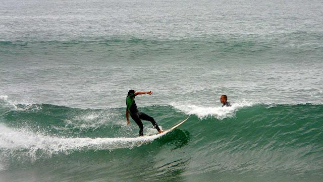 surf sopela el pasillo agosto 2015 tubos 10