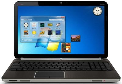 Hp pavilion dv6000 drivers windows 7 download free.