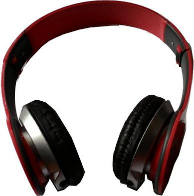 Tai nghe Beats Solo Ms3 giá rẻ nhất thị trường, với chức năng so sánh giá, dễ dàng nhận ra sự khác biệt về giá cho sản phẩm.