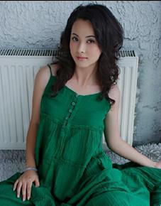 Qingdao girls