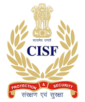CISF Constable Driver Recruitment Result 2019