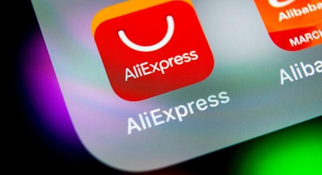 "Cara Belanja di Alibaba Express ""Ali Express"" Secara Mudah"