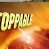 Unstoppable Train Unblocked Games