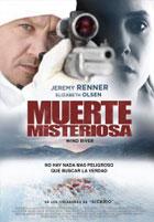 Muerte Misteriosa (2017)