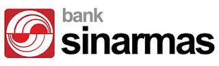 Lowongan Kerja Bank Sinarmas Terbaru