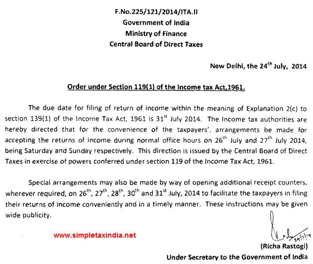 tax income tax c...H And R Block Tax Estimator