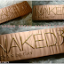Urban Decay Naked 3 Eyes Shadow