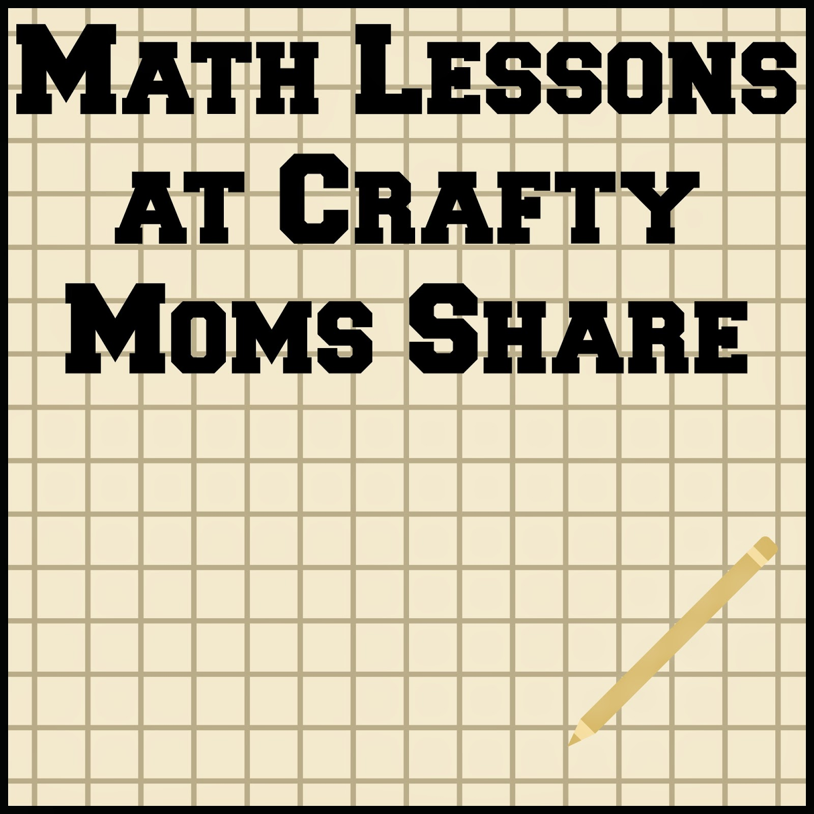 http://craftymomsshare.blogspot.com/search/label/math
