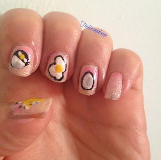 eggs_nail_art