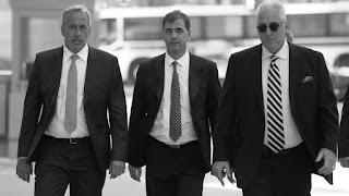 El escándalo internacional del denominado #PanamaPapers sumó hoy un nuevo actor argentino a la larga lista de personajes que abrieron sociedades inscritas en paraísos fiscales a través delbufete de abogados panameño Mossack Fonseca. Se trata de Alejandro Burzaco, el ex CEO de la empresa Torneos SA.
