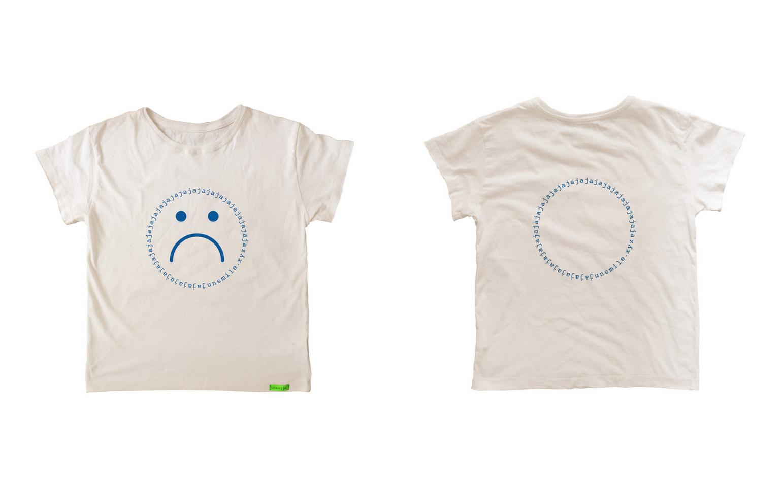https://unsmile.xyz/shop/camiseta-cero/