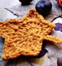 http://cosicasraquel.blogspot.com.es/2014/11/hojas-de-otono-crochet.html