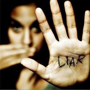 Alasan Unik Mengapa Pria Suka Berbohong