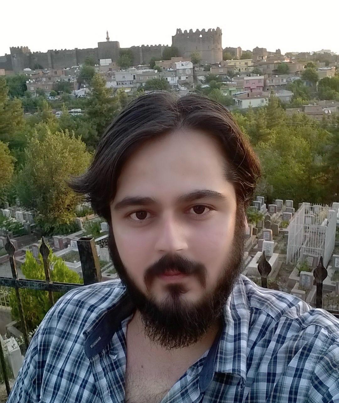 BY%2B%252853%2529 - Şair Bilal Yavuz'dan şiirler