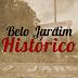 Se Liga! Em 1892 Belo Jardim recebeu seu 1º vigário, Pe. João Antônio Rodrigues